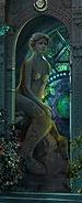File:Mermaid_temple