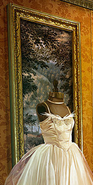 File:Tep-swan-lake-painting