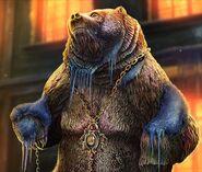 Gfs-bear-pendant