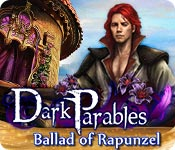 Dark-parables-ballad-of-rapunzel feature