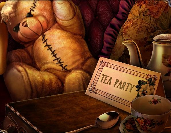 File:Bella tea bunny.jpg