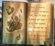 Gfs-bear-heart-manual