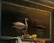 File:Tep-black-white-swans-painting