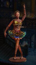 Gfs-ballerina-figure