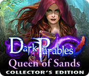 Dark-parables-queen-of-sands-ce feature