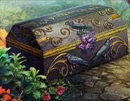 Nightbloom harbinger box