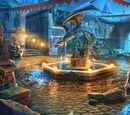 Grak Kingdom