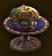 File:Tep-golden-apple