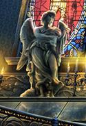 File:Tep-statues-angel