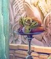 Acorn Symbol Odette's Room