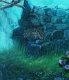 Acorn Symbol Swamp