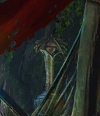 Acorn Symbol Hideout