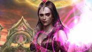 Amelia magic