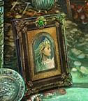 File:Tep-painting-in-treasury