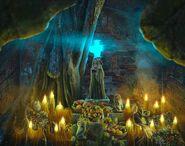 Tsp-druid-altar