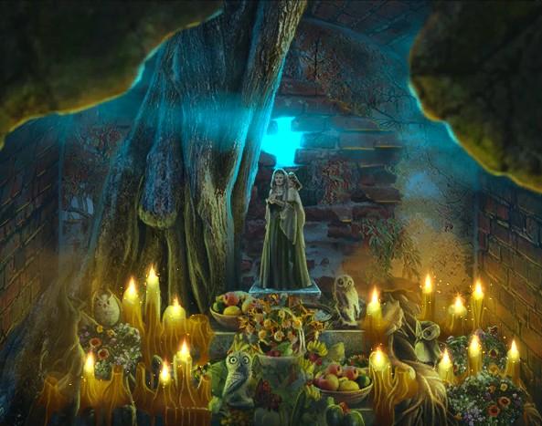 File:Tsp-druid-altar.jpg