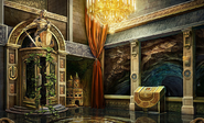 Tep-chandelier-room
