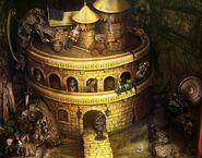File:Tep-miniature-castle