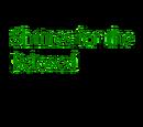 Shrines for the Beloved