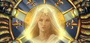 Gfs-sun-goddess-dialog