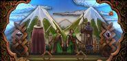 TT&TTB Edric And Rasputin Trial3