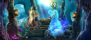 Gfs-sun-moon-goddesses