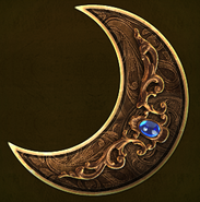 File:Tep-moon-gem