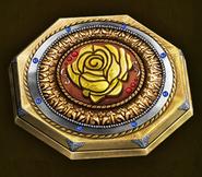 File:Tep-plant-emblem
