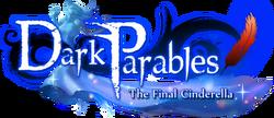 Logo DP5
