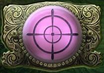 Tlmach05