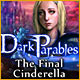 Dark-parables-the-final-cinderella 80x80