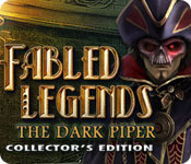 Fabled-legends-the-dark-piper feature