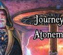 Journey of Atonement