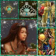 Edit of Princess Naida-1-