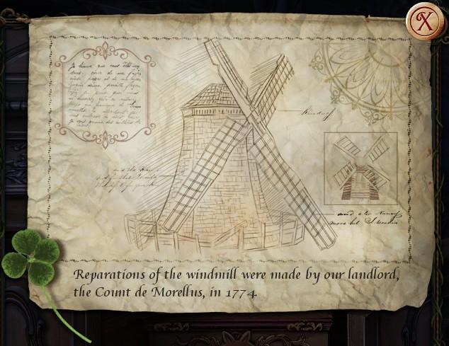 Image Windmill Diagramg Dark Parables Wiki Fandom Powered