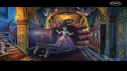 716163-dark-parables-the-final-cinderella-windows-screenshot-another