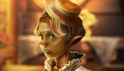 Pinocchioibox
