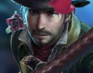 Jack7