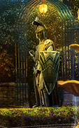 File:Tep-guardian-statue-knight