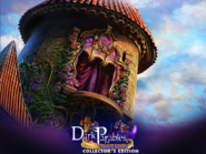 Ballad of Rapunzel Wallpaper2