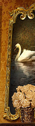 File:Tep-partial-swan-painting