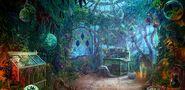 Tsp-druid-greenhouse