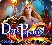 Dark-parables-goldilocks-and-the-fallen-star feature
