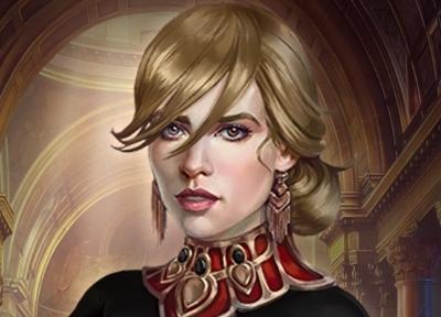 Duchess Elena Profile