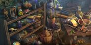 Craftsman-table-hos