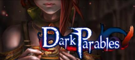 Dark Parables 15