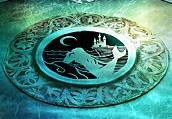 File:Tep-mermaid-floor-medallion