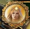 Gfs-sun-goddess-charm