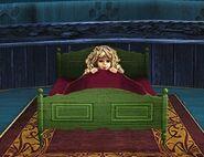 Goldilocks-puppet-in-bed