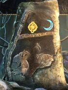 Gfs-kingdoms-stone
